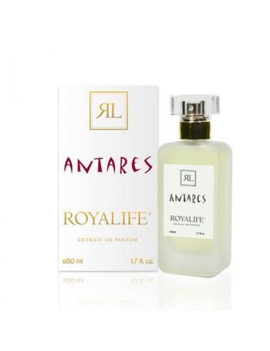 ANTARES EXTRAIT 50 ML