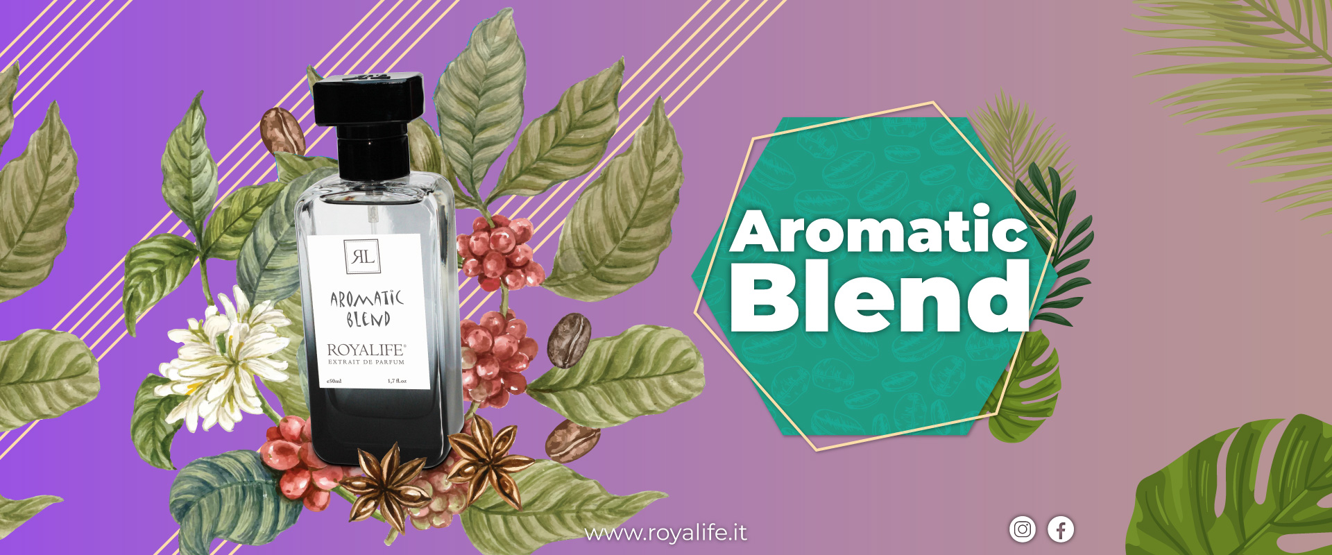 Aromatic-Blend-07-2020-2-1-