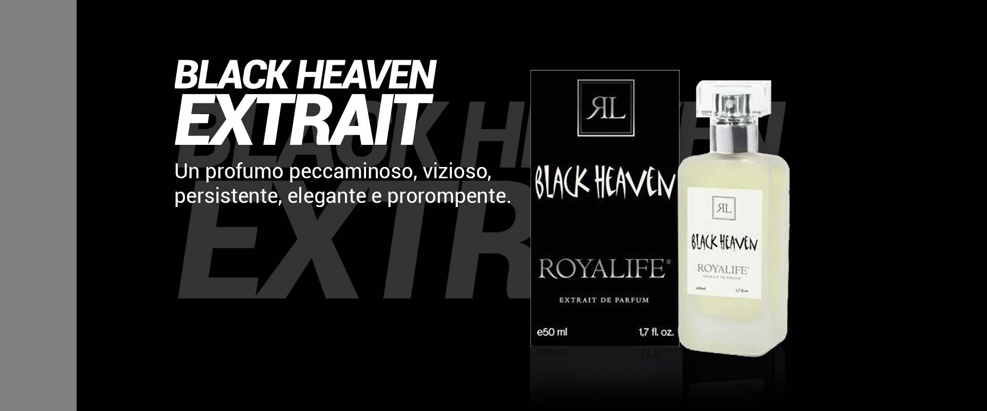 Slider-Black-Heaven-Extrait-2-